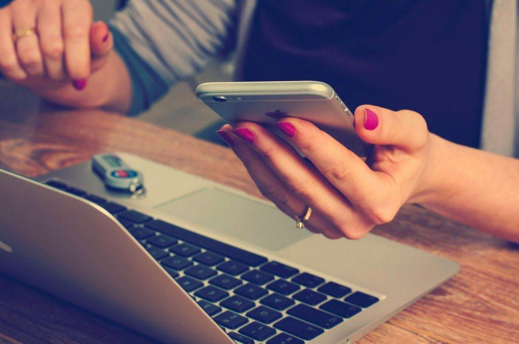 Digitalisation des entreprises : exploitez les outils numériques et développez votre productivité