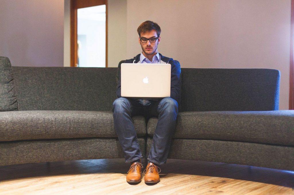 Fiche entreprise : un indispensable administratif