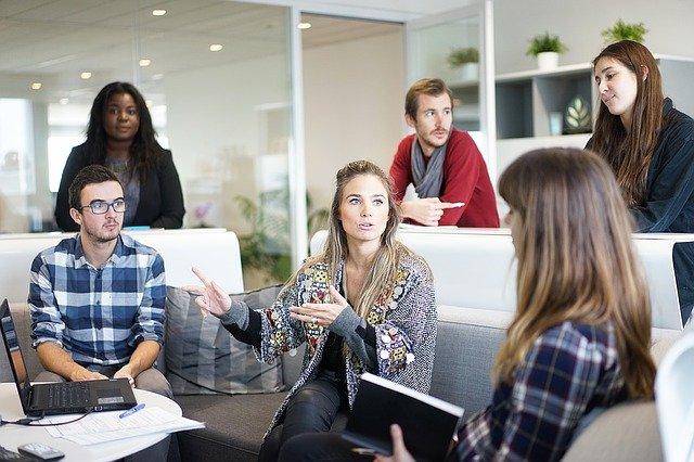 Agence Web Montpellier : l'expertise digitale à votre portée
