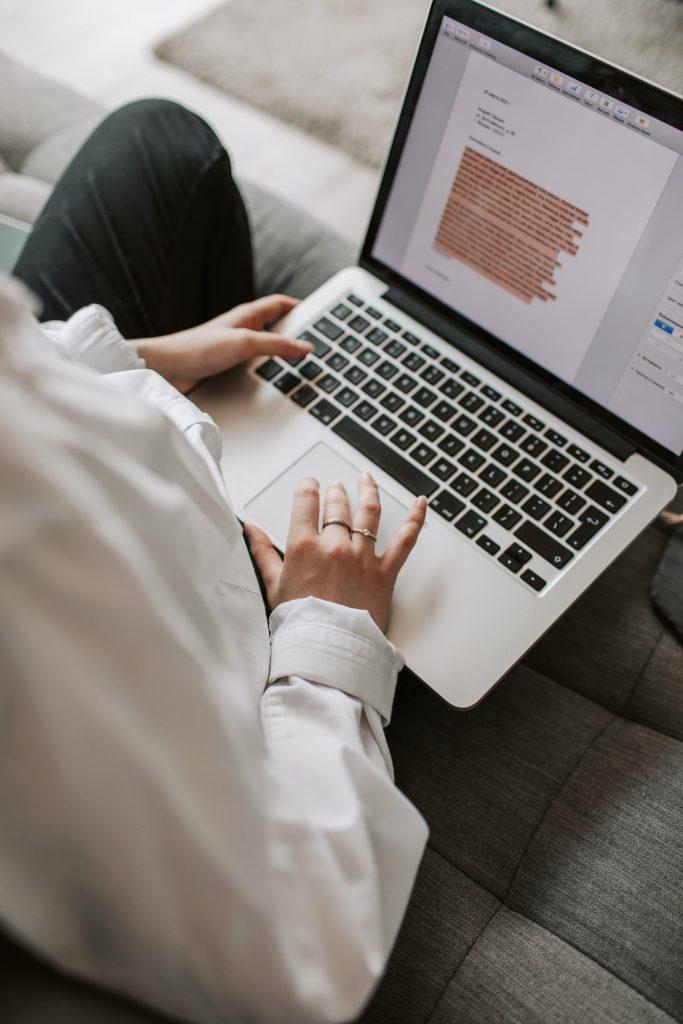 Stratégie de contenu : découvrir le content marketing
