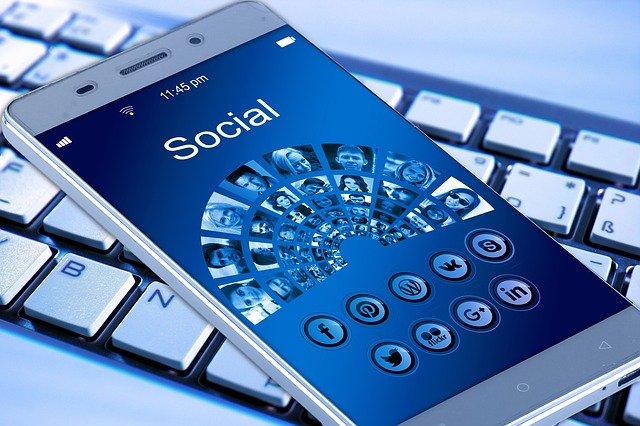 Créer un réseau social : les étapes importantes