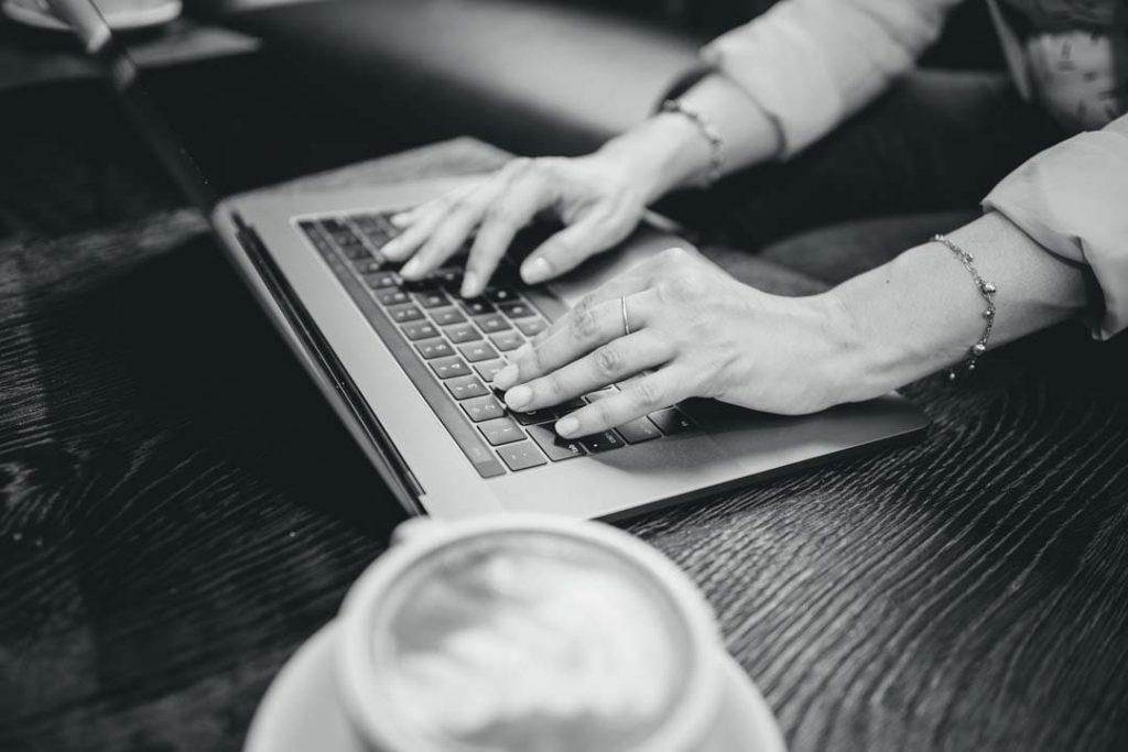Optimiser son site internet pour le référencement naturel